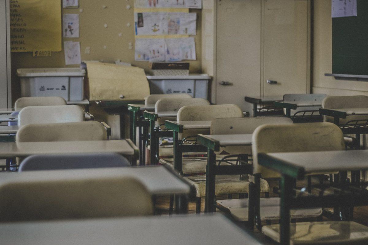 Contoh Surat Izin Orang Tua/Wali Untuk Anak Absen Tidak Hadir Sekolah